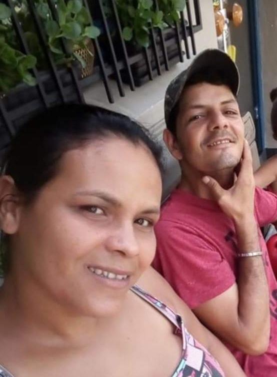 Mulher esfaqueia marido após ele se recusar a comprar cerveja em Ourinhos
