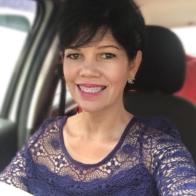 Suspeito de executar Tábatha Paula do Espírito Santo no City Bussocaba, em Osasco, é preso