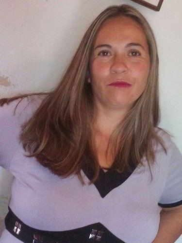 Ajudante de pedreiro que matou mulher com golpe de canivete vai responder por feminicídio