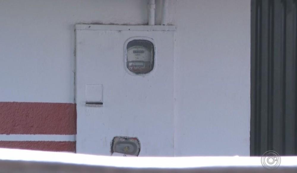 Empresários são presos suspeitos de furtar energia elétrica em Ourinhos