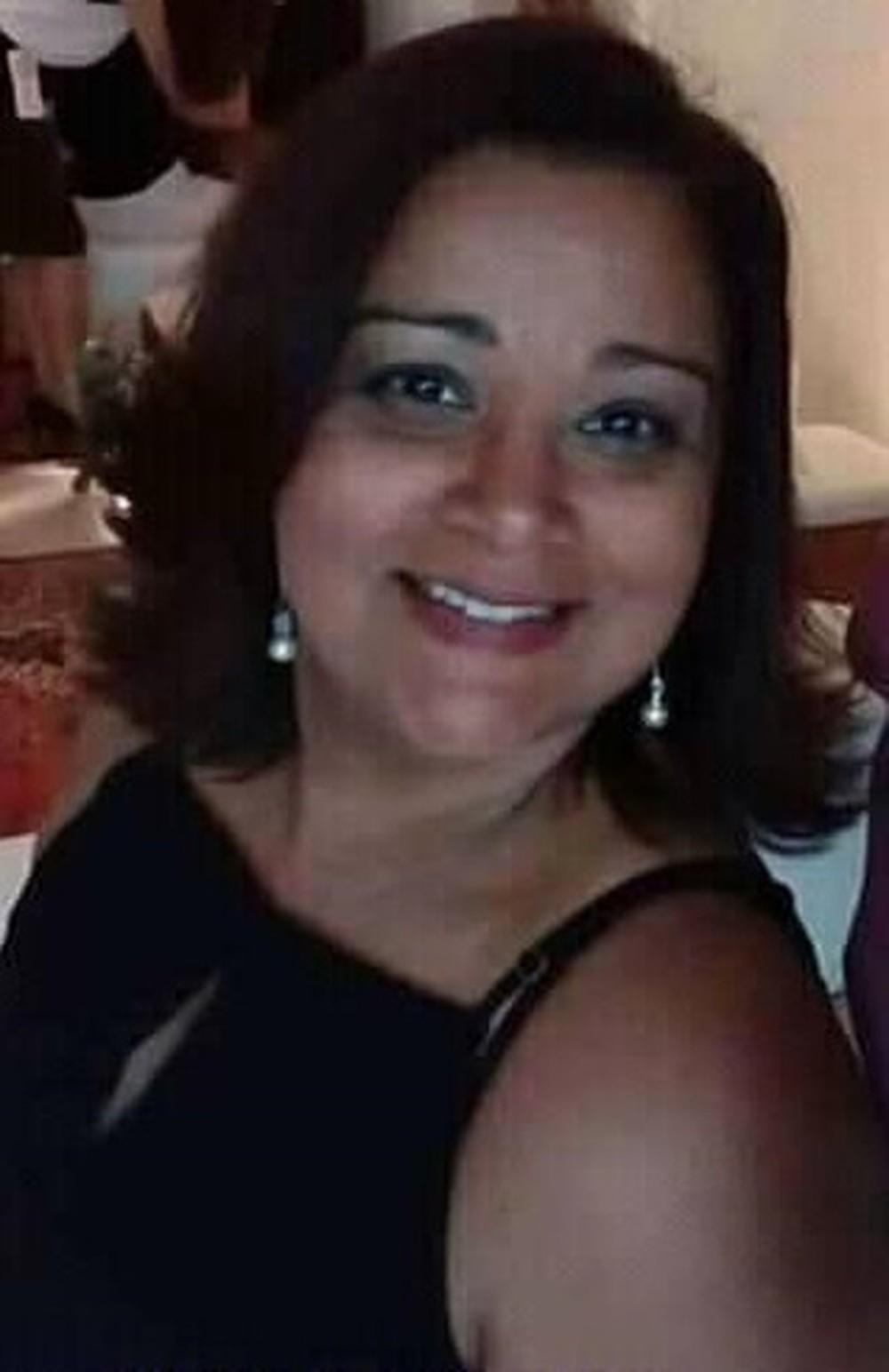 Motorista que matou PM no interior de SP usava carro de mulher achada morta em geladeira no RJ