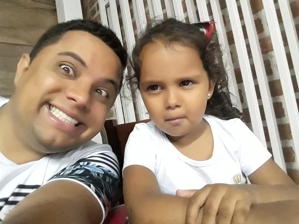 Gerente da Sapattu Mania de Paraguaçu morre em acidente