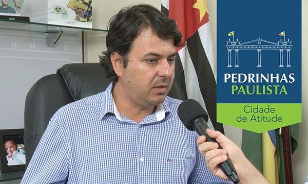 Prefeitos da região criticam proposta de extinção de municípios com menos de 5 mil habitantes