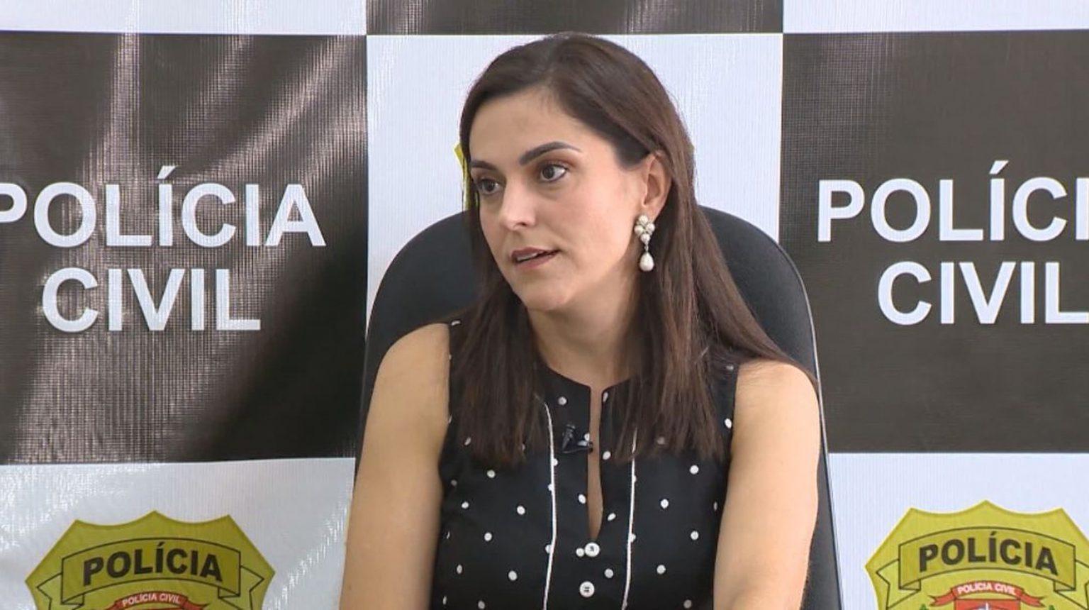 Professora e ex-sócia de escola é investigada por suspeita de tortura e castigo em crianças em Assis