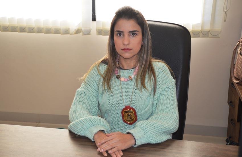 Investigação da morte de servidora municipal está parcialmente esclarecido, diz delegada